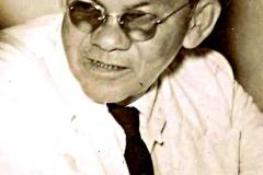1-Don Héctor Rojas Meza - copia