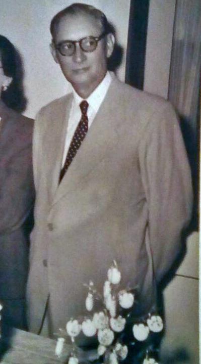 Daniel Yepes GIl