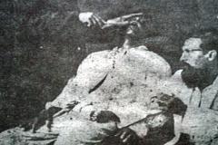 Gabriel Gil Garcia