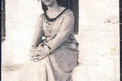 Doña Yuya