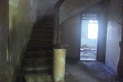escalera-villavicencio