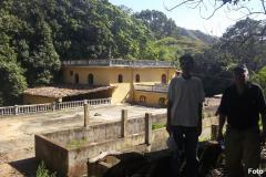 terraza-Pimentel-1