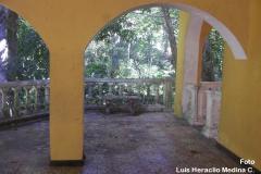 terraza-Pimentel-2