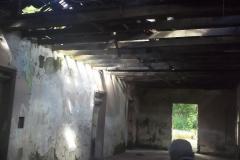 villavicencia-techo