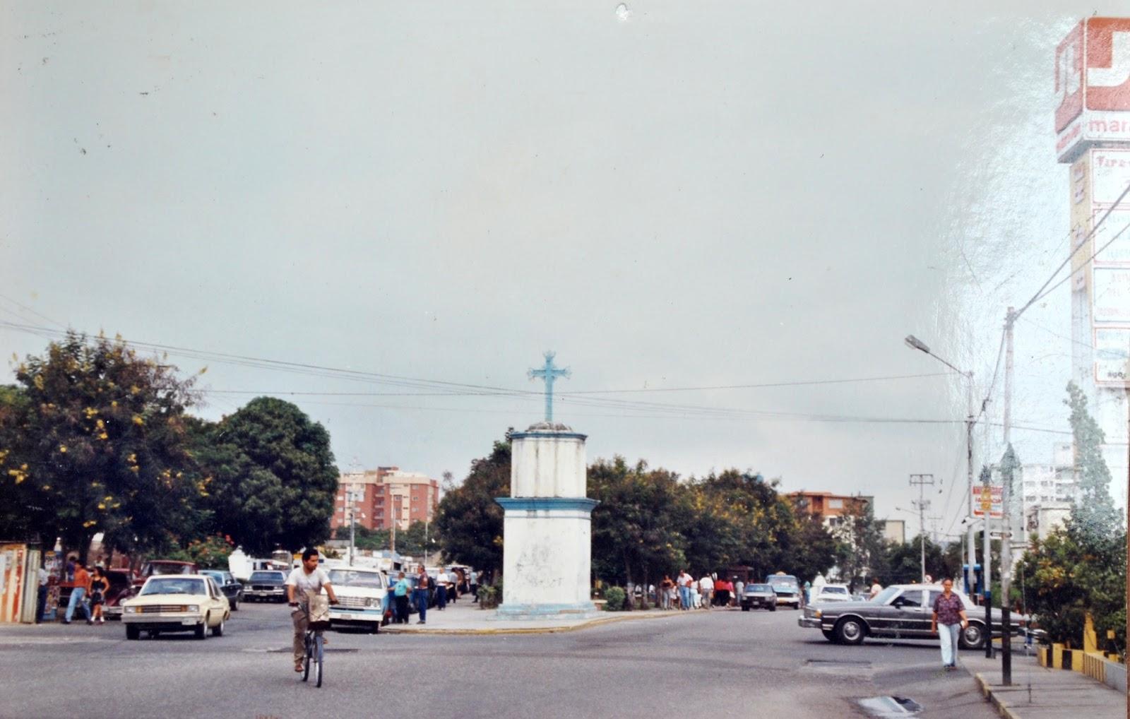 Cabudare fue capital de Lara en seis oportunidades y no en cuatro