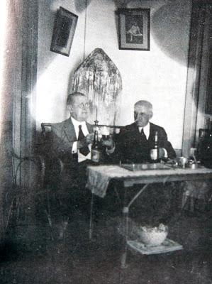 Antonio María Pineda fue el pionero de la cirugía en Venezuela
