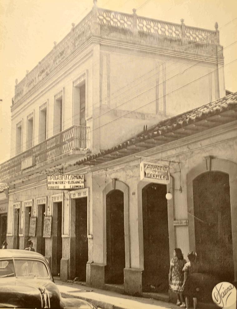 EL IMPULSO: 109 años de memorias y cotidianidad periodística