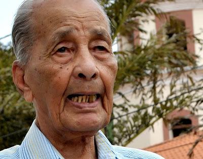 Julio Álvarez Casamayor: Cabudare ha tenido representación en EL IMPULSO