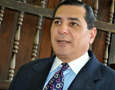 Iván Brito López: EL IMPULSO ha sido un acervo de extraordinaria importancia