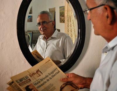 Ricardo Vallecillo: EL IMPULSO está íntimamente vinculado al tejido social del estado Lara