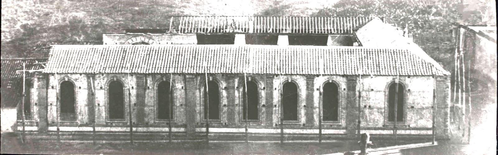 En 1851 necesitaban médicos en Barquisimeto