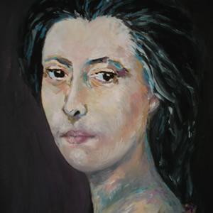 Quién fue María Castaña