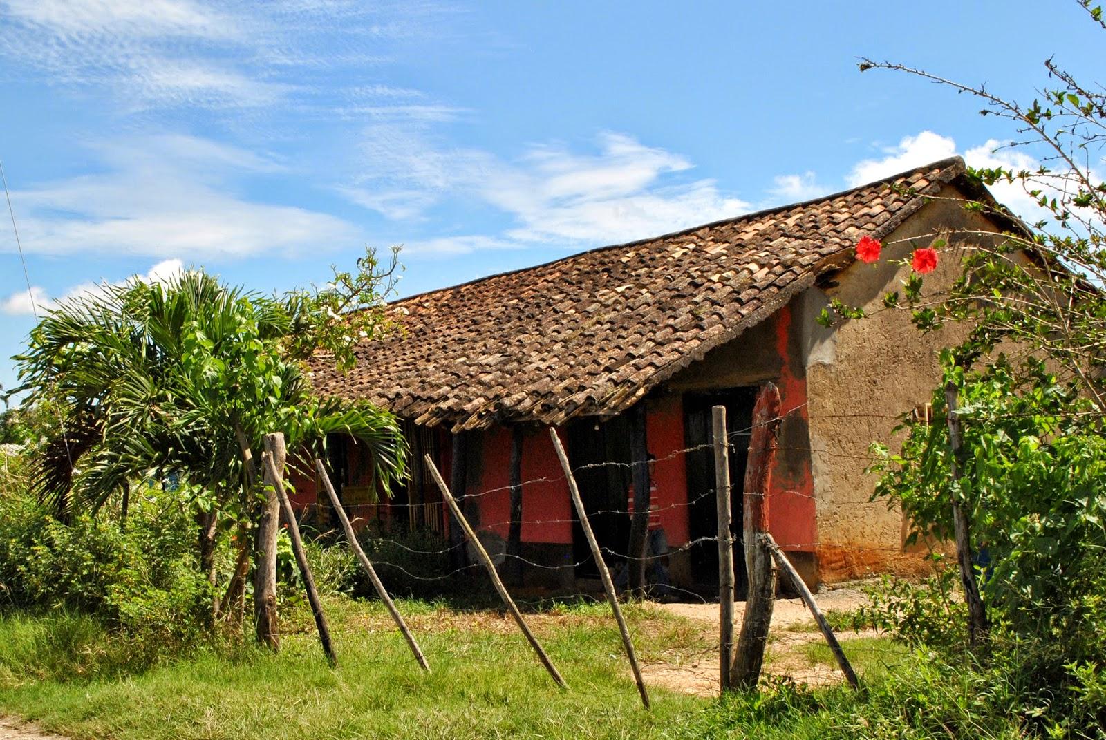 Casona de La Aguada será un museo de antigüedades