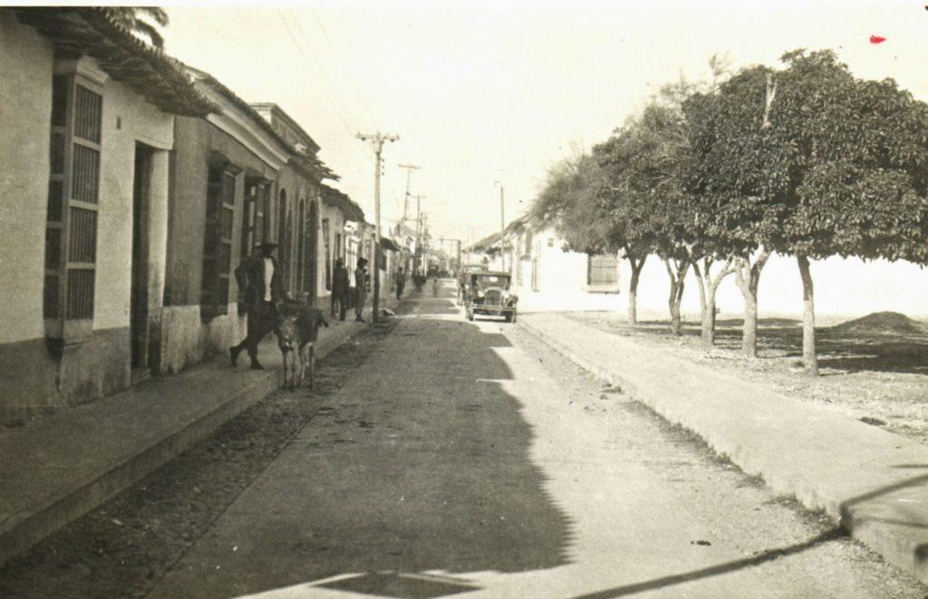 Barquisimeto inmortalizada en imágenes