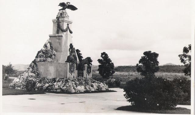 La Batalla de Carabobo fue noticia nacional y mundial