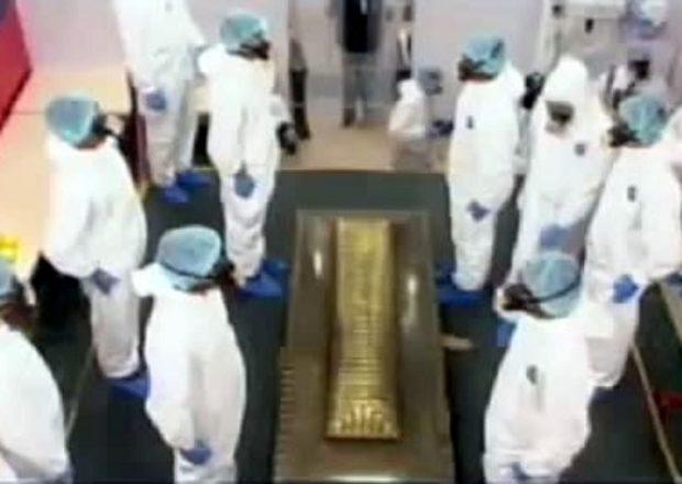Exhumación de Bolívar2
