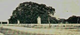 El Cóndor de Terepaima fue el primer periódico de Cabudare