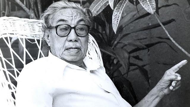Fulgencio Orellana dibujó a Barquisimeto en sus crónicas