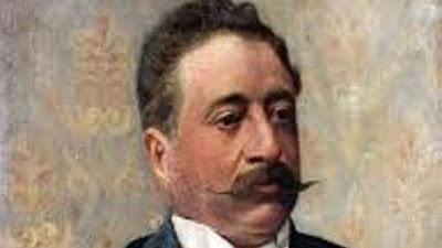 Histórica serenata al general Aquilino Juares
