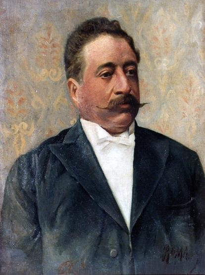 Aquilino Juares fue destituido por fraude electoral en 1872