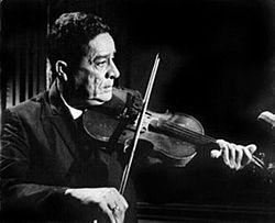El gavilán en el violín de Canela
