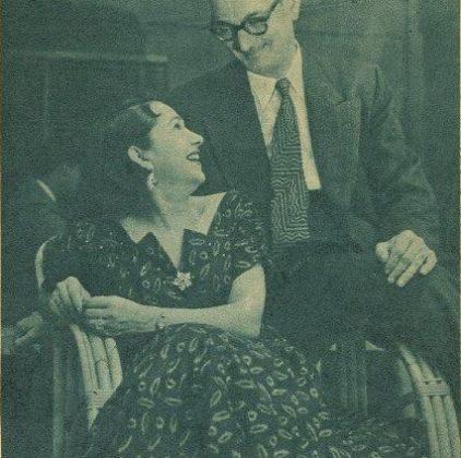 ANTONIO LAURO Y MARIA LUISA CONTRERAS-1
