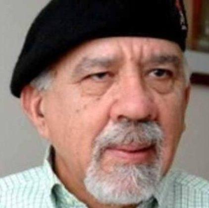 Carlos Lanz