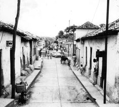 """El alevoso y cobarde asesinato del """"indio""""  Reyes Vargas"""