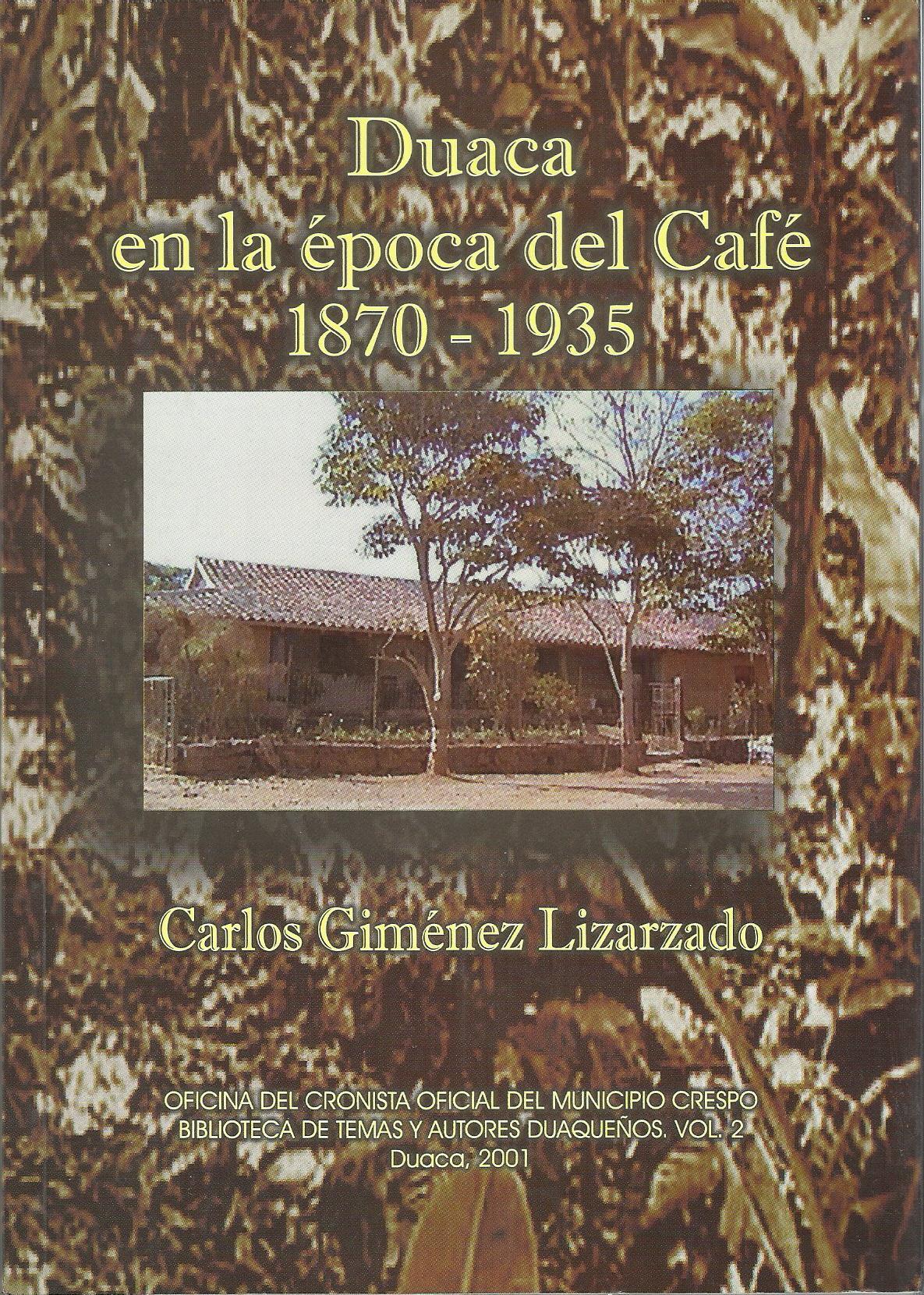 Café: aroma del progreso económico y cultural de Lara