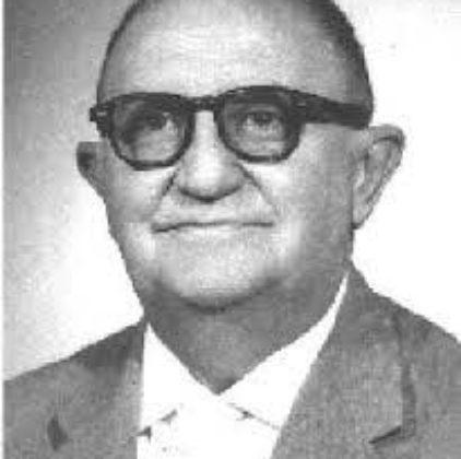 Dr Oropeza