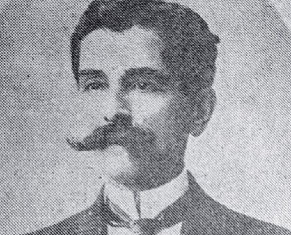 Diógenes Torrellas Urquiola, un hombre de probidad