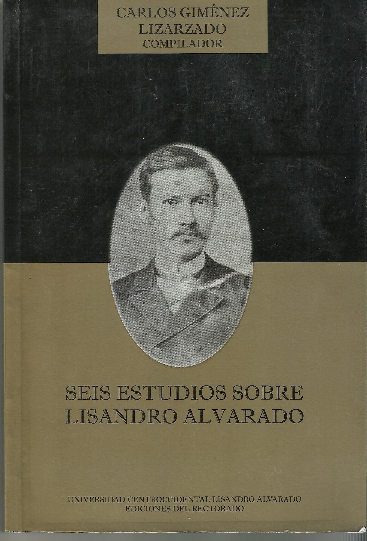 Lisandro Alvarado: ciencia y el afán por el gentilicio venezolano