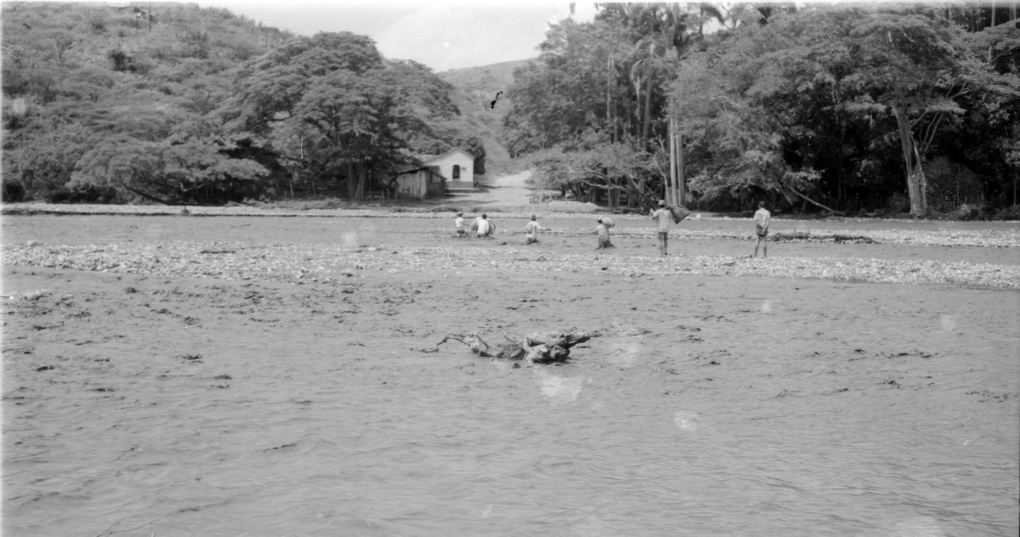 La Provincia Caquetía de Barquisimeto