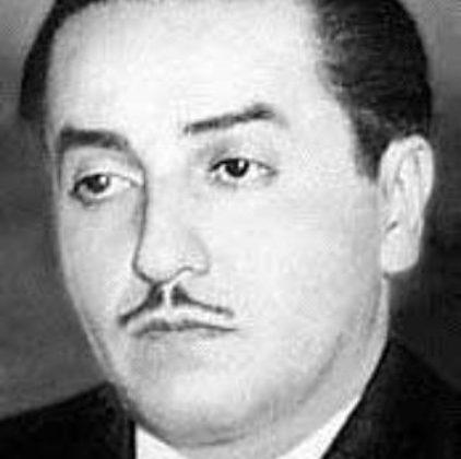 Ruiz Pineda