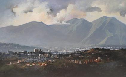 Villalón El Avila