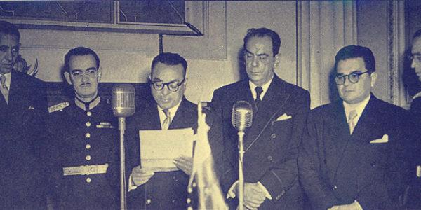 octubre1948-en-la-foto-luis-beltran-prieto-figueroamario-ricardo-vargas-romulo-betancourtrc3b3mulo-gallegosgonzalo-barrios-y-carlos-delgado-chalbaud