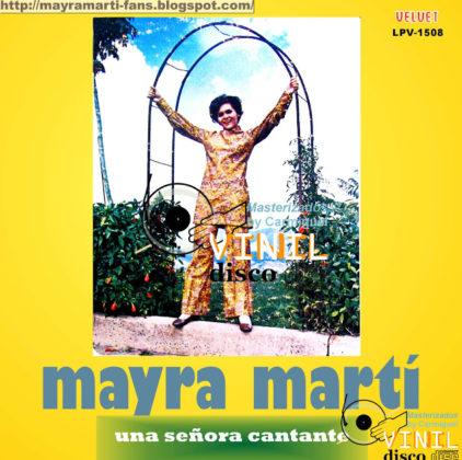 MAYRA_7