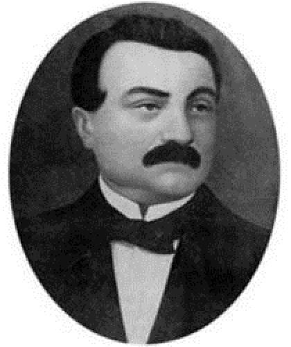 Simón Planas, el verdadero liberador de los esclavos