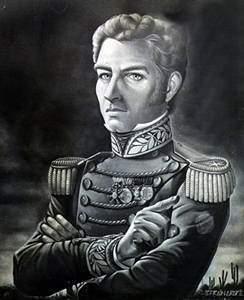Juan Guillermo Iribarren: epónimo de la venezolanidad