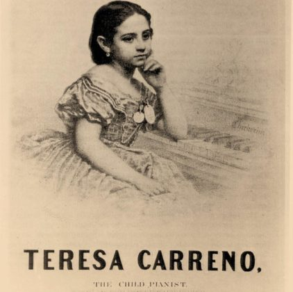 TERESA CARREÑO_12