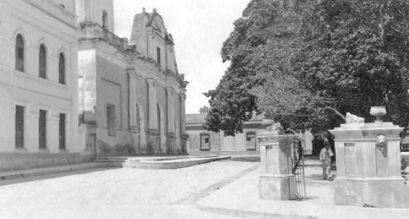 plazalara2605