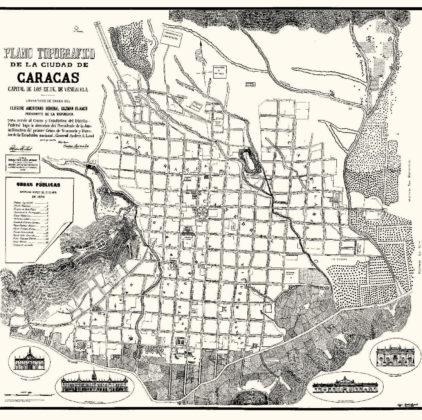 35.-Mapa-topográfico-1874_HC-25