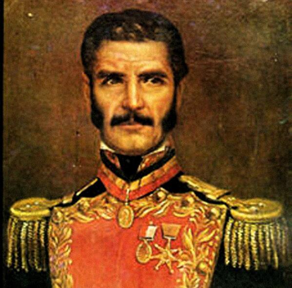 Jacinto Lara, dimensiones del militar republicano