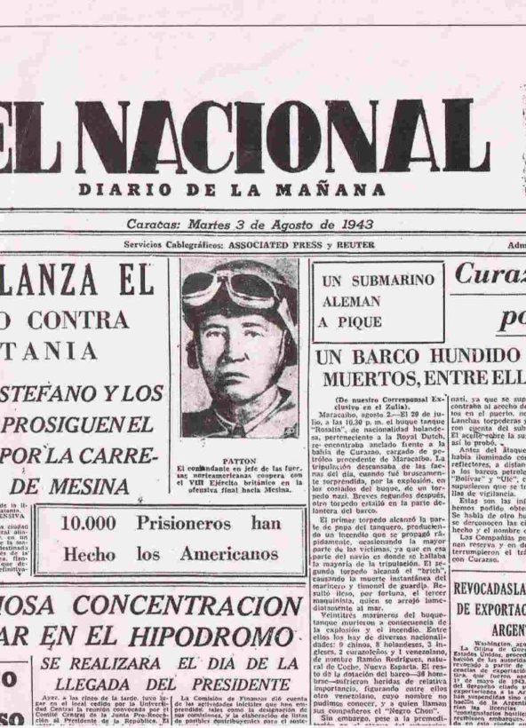 el-nacional3