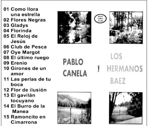 musica-folklorica-larense-pablo-canela-hmnos-baez-violines-