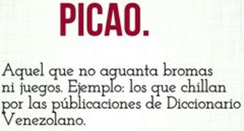 picao