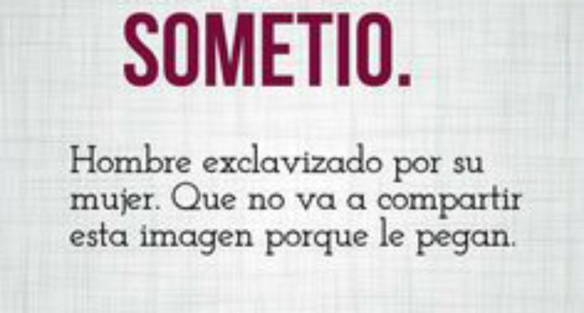 sometio