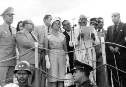 Archivo-frotográfico-Cadena-Capriles-7-1100×618