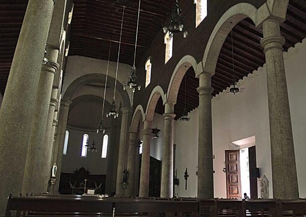 Catedral San Francisco de Barquisimeto