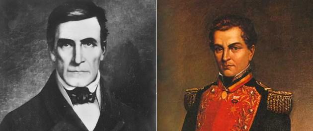 1835: Barquisimeto y La Revolución de las Reformas